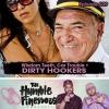 039 - Wisdom Teeth, Car Trouble + Dirty Hookers