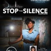 Stop the Silence Show 35 - Camille Peay
