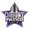 Patriot Politics