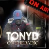 The New Artist Profile with Tony D