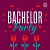 Bachelor Party Promo