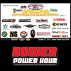 Bower Power Hour Episode 3