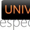 Especial declaración separatista del Parlamento catalán