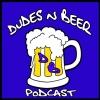 DnB Ep 137: Happy Thanksgiving from Dudes n Beer!