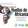 HUELLAS DE AFRICANÍA