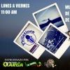 El Sabor del Norte | Angy Hernandez | Jueves