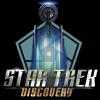 MS. StarTrek Discovery