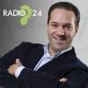 """Stefano Quintarelli presenta """"Costruire il domani"""" su Radio 2024"""