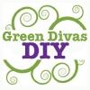 Green Divas DIY