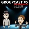 #9 (Ian Ellis)