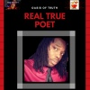 Oasis of Truth w/ Real True Poet - Self-Doubt
