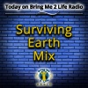 Surviving Earth Mix