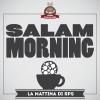 Salamorning