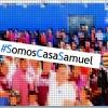 Casa Samuel Radio