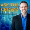 Ask the Crowd