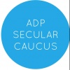 AZDP Secular Caucus Sept. Meeting