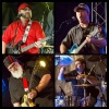 Night Owl Country Band On ITNS Radio