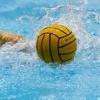 Reale Mutua Torino 81 Iren vs SS Lazio Nuoto Pallanuoto Semif. Playout 19 05 2017