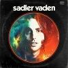 Sadler Vaden Interview