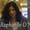 Funny Clouds w/ Raphaelle O'Neil Sun Oct 15/17