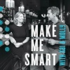 Make Me Smart with Kai and Molly
