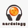 Nerdology
