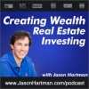 Creating Wealth Real Estate Investing