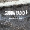 GUDDARADIO.COM