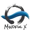 Mindful X