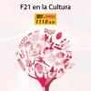 F21 en la Cultura