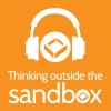 Thinking Outside the Sandbox