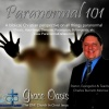 TEACHING: Paranormal 101