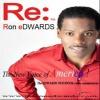 Ron Edwards 17-10-20