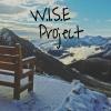 W.I.S.E. Project