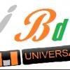 ¡Buenos Días Universal FM!