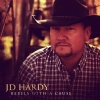 JD Hardy Interview with IndiePulse Music Magazine - Full Version