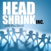 Head Shrink Inc.
