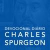 Devocional Diário CHARLES SPURGEON