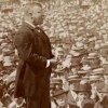Theodore Roosevelt Dies and Things That Happened Today in History