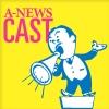 A-NEWScast