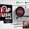 C.R.T. RADIO 17-10-2017 serale