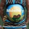 Midwifery Podcast