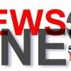 SmithBits Rant & Rave Radio For Jan 17 -2017