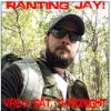 Ranting Jay