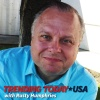 Trending Today USA with Rusty Humphries