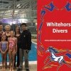 SSS: WHITEHORSE DIVING CLUB 140318