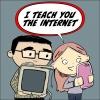 I Teach You The Internet