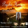 Psychic Horizon Show ~ Special Guest: Rev. Bryan Rawls ~ 19Oct2017