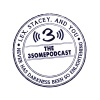 3some Podcast Show 130