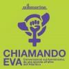 Chiamando Eva #01: Know Your Vagina